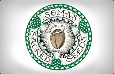 Buy Soma by Buy Soma Seeds Bow Worship Soma S Sacred Seeds