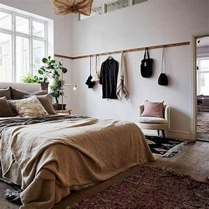 34, Beautiful, Small, Master, Bedroom, Design, Ideas, On, A, Budget