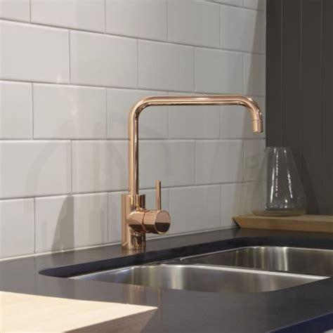kitchen faucets australia a69 08 v2 astra walker