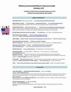 Mc Resource Guide 1