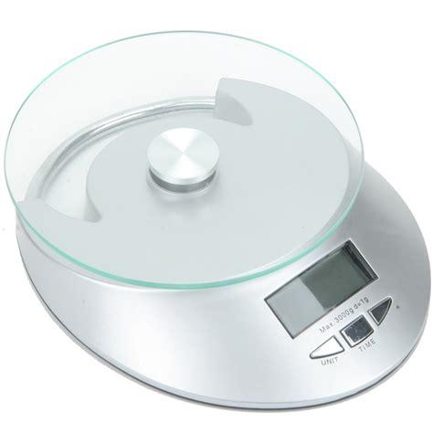 balance de cuisine digitale balance de cuisine digitale