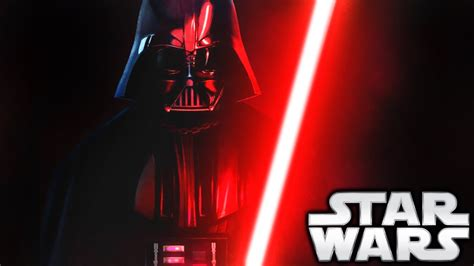 Star Wars 8 Wallpaper Why Darth Vader S Lightsaber Skills Were Stronger In Rogue One A Star Wars Story Explained
