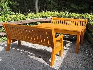 Möbel Für Die Terrasse : outdoorm bel die richtigen m bel f r ihre terrasse ~ Michelbontemps.com Haus und Dekorationen