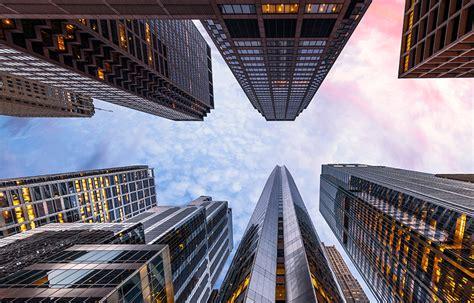 thinking    smart city  benefits  smart
