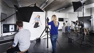 Ecole de photographie apprendre pour devenir un bon for Ecole formateur photographie
