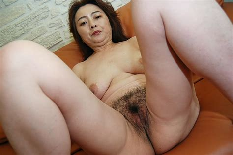 Hot XXX images - Middle aged Japanese babe Masako Kurashima gets nailes hard by her / made at ...
