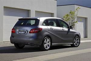 Mercedes Classe B 2016 : 2015 mercedes benz b class on sale in australia from 41 400 performancedrive ~ Gottalentnigeria.com Avis de Voitures
