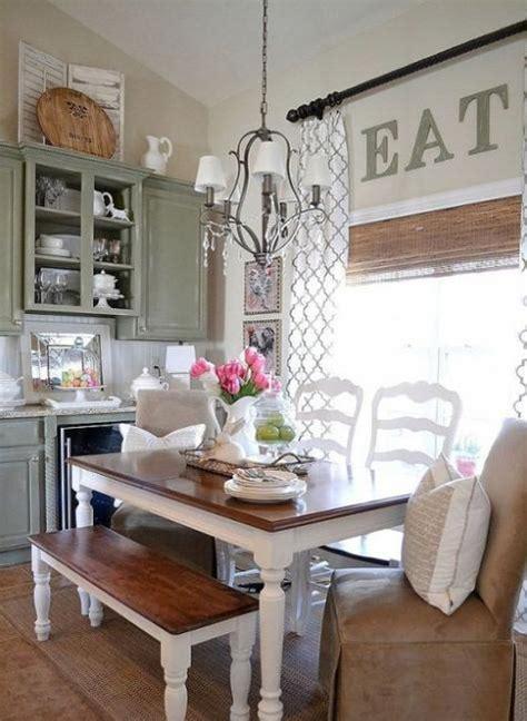 modern dining room design  decorating  vintage style