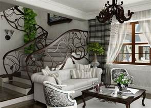 painting designs for home interiors nouveau interior design with its style decor and colors