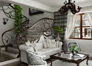 home interior design trends living room decor trends 2017 modern house