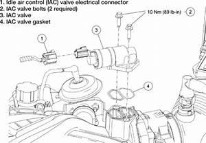 2002 Ford Escape Parts Diagram  U2022 Downloaddescargar Com