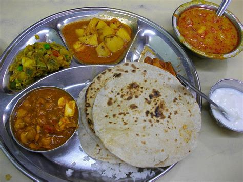 different indian cuisines indian vegetarian cuisine