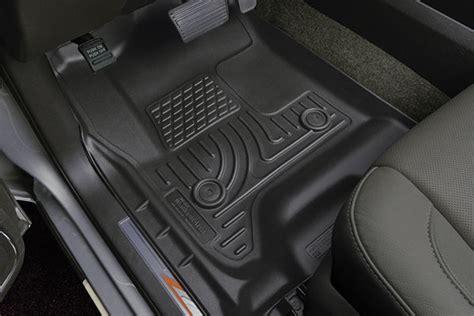 weathertech floor mats edmonton husky floor mats edmonton carpet review