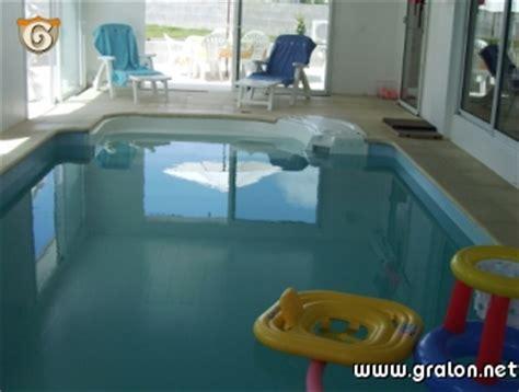 hotel piscine dans la chambre photo piscine intérieure chauffée chambres d 39 hotes ou