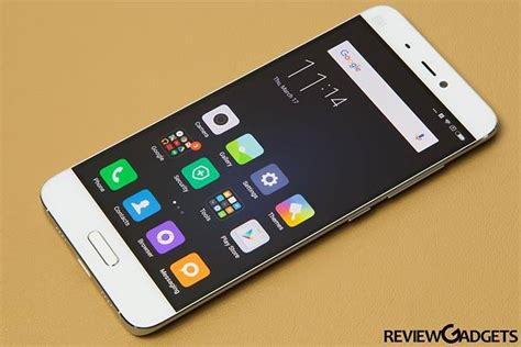 6 inch smartphone xiaomi is alleged to release new 6 4 inch smartphone