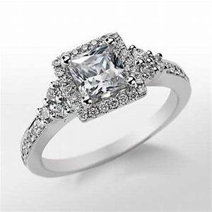 Blue Nile Diamonds Engagement Rings For Women 2014