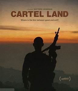Film Spotlight: Cartel Land | Film Features | Cleveland Scene