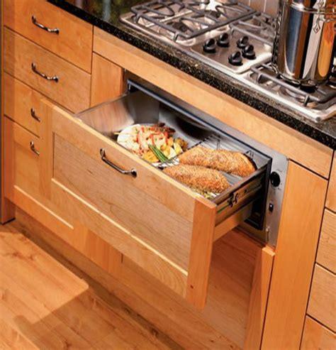 ge monogram warming drawer  wood panel kit zxdb bemis appliance