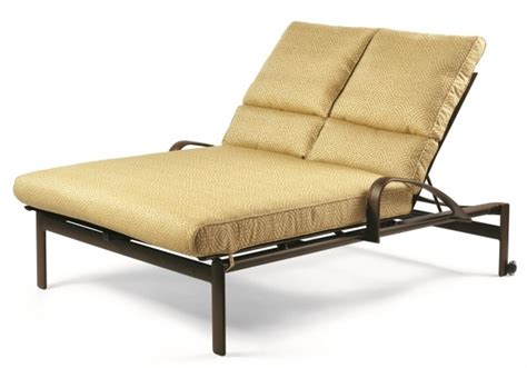 wide chaise lounge indoor excellent aspen l shaped