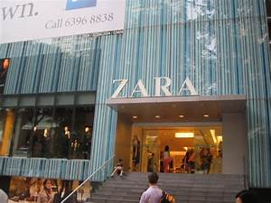 Zara In Hamburg : inditex wikipedia ~ Watch28wear.com Haus und Dekorationen