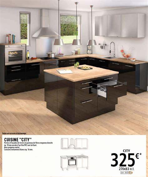 meuble cuisine laqué noir unique meuble de cuisine noir laqué design de maison