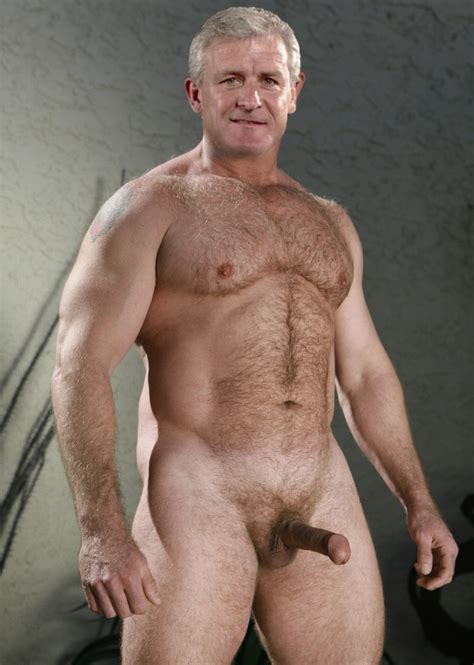 Gay Fetish Xxx Matt Hughes Gay Cock