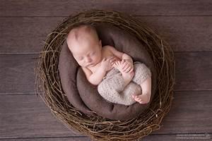Newborn photographer London | Newborn photography