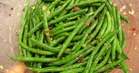 rachael ray roasted green beans tomatoes recipe