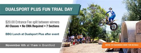 trials motocross news 100 trials and motocross news events news u2013