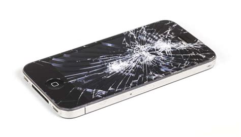 broken iphone parents rejoice apple will finally let you trade in your