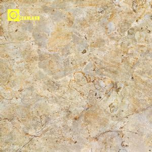 china 24x24 full polished glazed porcelain tile for floor