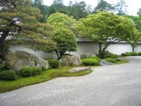 History Of Rock Garden by Japanese Zen Rock Garden Schoolworkhelper