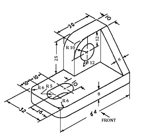 isometric drawings sabeercad isometric drawings sabeercad com
