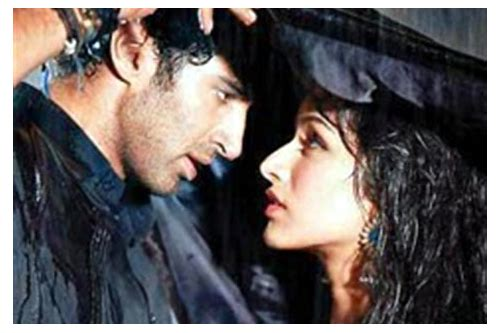 aashiqui 2 alle hd video herunterladen for mobile