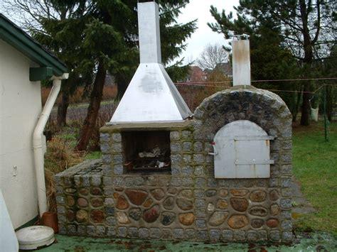 welche steine f 252 r grill grillforum und bbq www grillsportverein de