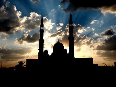 hd wallpepars islamic wallpapers