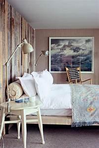 Une Maison New Look Au Bord D U0026 39 Un Lac  Avec Images