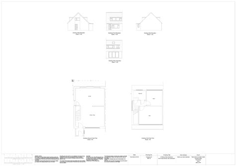 Garage Extension Plans by Extension The Garage Plans Specification At Fixed