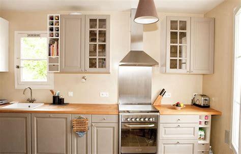 cuisine petit prix déco cuisine petit prix exemples d 39 aménagements