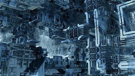 technology wallpapers   pixelstalknet