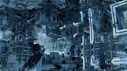 Tech Technology Wallpapersafari