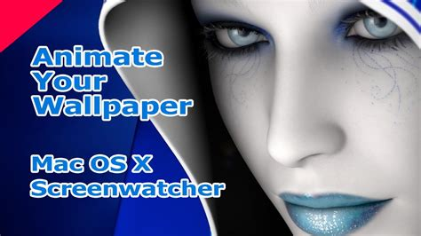 How To Get An Animated Wallpaper Mac - wallpapers mac free how to get free live