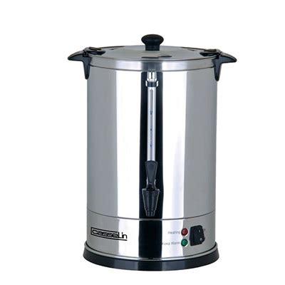 Quelle Machine à Café Choisir 860 by Quelle Machine 224 Caf 233 Choisir Et Pour Quel Usage