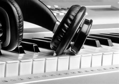 Music Production Courses   Top Music Institutes In Mumbai