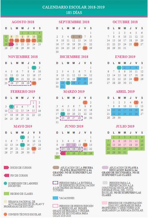 calendario mexico dias festivos