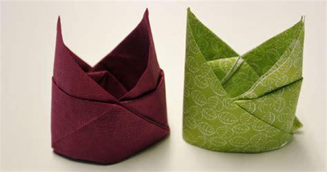servietten hasen falten servietten falten effektvolle tischdeko schnell bis edel chefkoch de