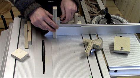 anschlagwinkel selber bauen selbstgebaute anschl 228 ge f 252 r die kreiss 228 ge teil 1