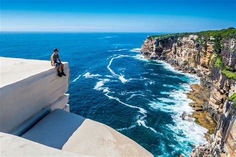 11 Peaceful Places In Sydney To Escape The Buzzing City