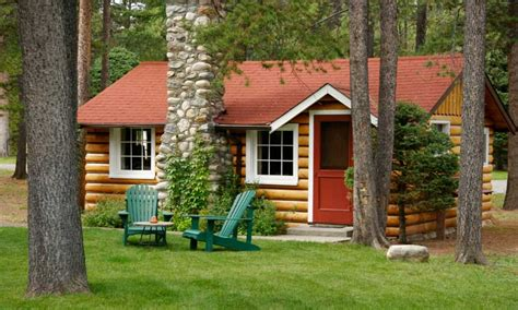 one room cabins small one room cabins one room cabin one room log cabin floor plans mexzhouse com