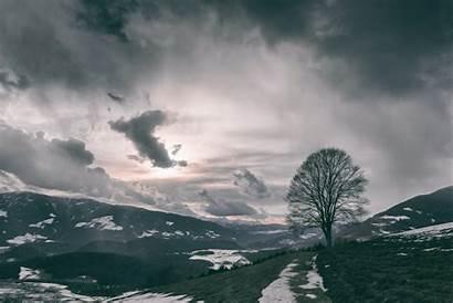 Pexels Nature Field Berg Mountains Fotograf Kostenloser